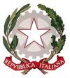 Istituto Comprensivo Statale L. Docimo Rose logo