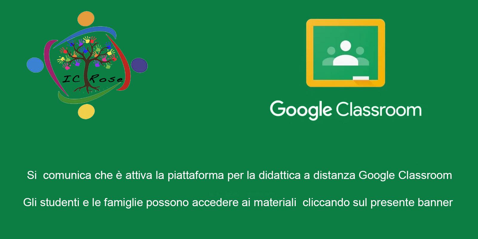 google_classroom.jpg
