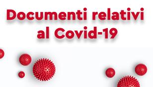 area covid 19